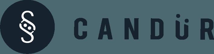 CANDUR